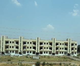 800 sqft, 2 bhk Apartment in Builder Palli hill apartments Salempur, Jalandhar at Rs. 12.9100 Lacs