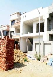 1330 sqft, 3 bhk IndependentHouse in Builder Amrit Vihar Extension Jalandhar Bypass, Jalandhar at Rs. 29.5000 Lacs