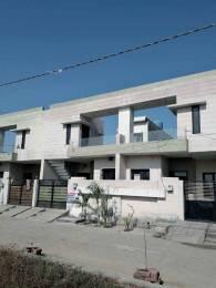 840 sqft, 3 bhk IndependentHouse in Builder Tarlok Avenue Jalandhar Bypass, Jalandhar at Rs. 19.5000 Lacs