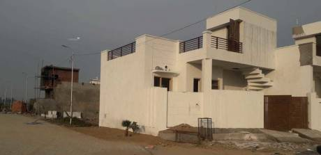 698 sqft, 1 bhk IndependentHouse in Builder amrit vihar Jalandhar Bypass Road, Jalandhar at Rs. 17.0000 Lacs