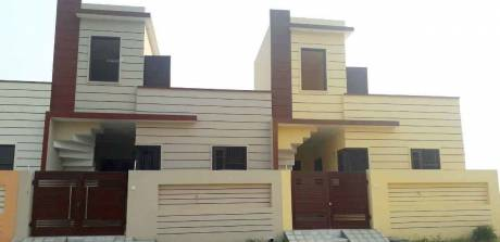 753 sqft, 2 bhk IndependentHouse in Builder Amrit Vihar Jalandhar Bypass, Jalandhar at Rs. 17.5000 Lacs