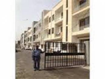 800 sqft, 2 bhk Apartment in Builder Kalia Colony Phase 2 Kalia Colony, Jalandhar at Rs. 12.9000 Lacs
