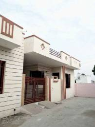 960 sqft, 2 bhk IndependentHouse in Builder Kalia Colony Phase 2 Kalia Colony, Jalandhar at Rs. 26.5000 Lacs