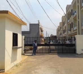 800 sqft, 2 bhk Apartment in Builder Project Bypass Road, Jalandhar at Rs. 12.9000 Lacs