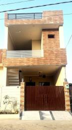640 sqft, 2 bhk IndependentHouse in Builder venus valley Jalandhar Bypass Road, Jalandhar at Rs. 18.5000 Lacs