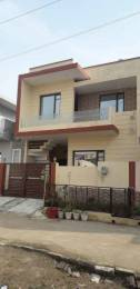 1120 sqft, 3 bhk IndependentHouse in Builder venus valley Jalandhar Bypass Road, Jalandhar at Rs. 29.5000 Lacs