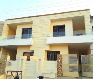 1400 sqft, 3 bhk IndependentHouse in Builder Amrit vihar extension Jalandhar Bypass Road, Jalandhar at Rs. 35.5000 Lacs