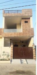 640 sqft, 2 bhk IndependentHouse in Builder Venus Valley Jalandhar Bypass, Jalandhar at Rs. 18.5000 Lacs