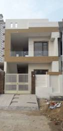1330 sqft, 3 bhk IndependentHouse in Builder Amrit vihar extension Jalandhar Bypass Road, Jalandhar at Rs. 29.5000 Lacs