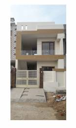 1330 sqft, 3 bhk Villa in Builder Amrit vihar extension Jalandhar Bypass Road, Jalandhar at Rs. 29.5500 Lacs