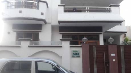 2278 sqft, 5 bhk IndependentHouse in Builder Shiv nagar Mithapur Road, Jalandhar at Rs. 1.6000 Cr