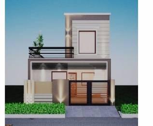 720 sqft, 2 bhk Villa in Builder amrit vihar Jalandhar Bypass Road, Jalandhar at Rs. 16.5000 Lacs
