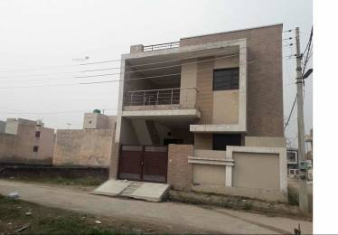 1080 sqft, 3 bhk Villa in Builder venus valley Jalandhar Bypass Road, Jalandhar at Rs. 32.0000 Lacs