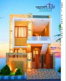 720 sqft, 3 bhk BuilderFloor in Builder amrit vihar colony Jalandhar Bypass Road, Jalandhar at Rs. 21.5000 Lacs