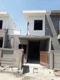 1252 sqft, 2 bhk BuilderFloor in Builder Kalia Colony Phase ll Kalia Colony, Jalandhar at Rs. 27.5000 Lacs