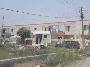 1265 sqft, 2 bhk IndependentHouse in Builder Amrit Vihar Extension Bypass Road, Jalandhar at Rs. 27.0500 Lacs
