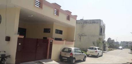 1250 sqft, 2 bhk IndependentHouse in Builder amrit vihar Jalandhar Bypass Road, Jalandhar at Rs. 26.5000 Lacs