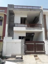 1254 sqft, 3 bhk Villa in Builder Kalia Colony Phase ll Kalia Colony, Jalandhar at Rs. 31.5000 Lacs