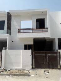 1242 sqft, 2 bhk BuilderFloor in Builder Kalia Colony Phase 2 Kalia Colony, Jalandhar at Rs. 27.5000 Lacs