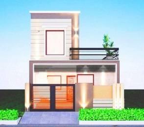 720 sqft, 2 bhk BuilderFloor in Builder amrit vihar Jalandhar Bypass Road, Jalandhar at Rs. 17.5000 Lacs