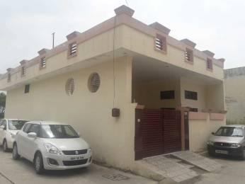 1248 sqft, 2 bhk Villa in Builder amrit vihar Jalandhar Bypass Road, Jalandhar at Rs. 26.5000 Lacs