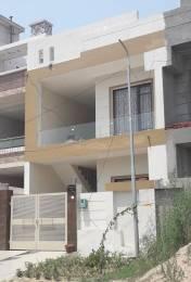 1640 sqft, 3 bhk Villa in Builder Amrit Vihar Extension Bypass Road, Jalandhar at Rs. 29.6000 Lacs