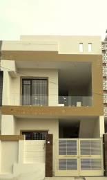 1516 sqft, 3 bhk BuilderFloor in Builder Amrit vihar extension Jalandhar Bypass Road, Jalandhar at Rs. 29.5000 Lacs