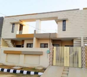 1242 sqft, 2 bhk Villa in Builder Amrit vihar extension Jalandhar Bypass Road, Jalandhar at Rs. 27.0000 Lacs