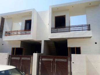 1257 sqft, 2 bhk Villa in Builder Kalia Colony Phase 2 Kalia Colony, Jalandhar at Rs. 27.5000 Lacs