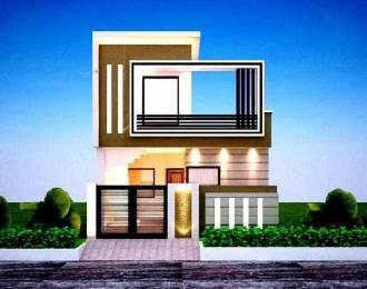 1035 sqft, 2 bhk Villa in Builder amrit vihar Jalandhar Bypass Road, Jalandhar at Rs. 24.5000 Lacs