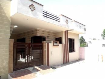 970 sqft, 2 bhk BuilderFloor in Builder kalia Colony Phase 2 Bypass Road, Jalandhar at Rs. 26.5100 Lacs