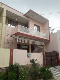1507 sqft, 3 bhk Villa in Builder Venus Valley Colony Bypass Road, Jalandhar at Rs. 28.0000 Lacs