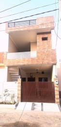 640 sqft, 2 bhk IndependentHouse in Builder Venus Valley Jalandhar Bypass, Jalandhar at Rs. 18.5000 Lacs