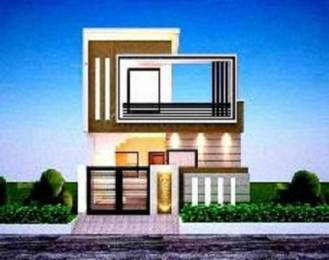 1064 sqft, Plot in Builder Paschim vihar Jalandhar Bypass Road, Jalandhar at Rs. 23.5000 Lacs