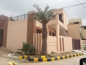 698 sqft, 2 bhk BuilderFloor in Builder amrit Viahr Colony Bypass Road, Jalandhar at Rs. 16.5300 Lacs