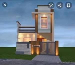 1064 sqft, 2 bhk Villa in Builder Paschim vihar Jalandhar Bypass Road, Jalandhar at Rs. 23.5000 Lacs