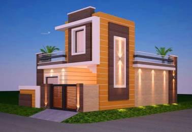 720 sqft, 2 bhk Villa in Builder amrit vihar Jalandhar Bypass Road, Jalandhar at Rs. 19.5000 Lacs