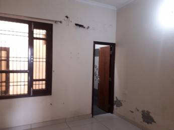 1104 sqft, 3 bhk BuilderFloor in Builder venus valley Jalandhar Bypass Road, Jalandhar at Rs. 25.5000 Lacs