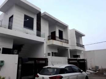 1248 sqft, 2 bhk Villa in Builder Kalia Colony Kalia Colony, Jalandhar at Rs. 27.5000 Lacs