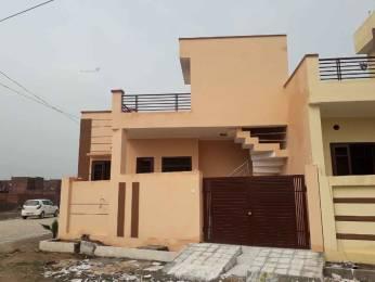698 sqft, Plot in Builder amrit vihar Jalandhar Bypass Road, Jalandhar at Rs. 16.5000 Lacs