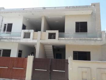 1450 sqft, 3 bhk Villa in Builder Venus Valley Colony Bypass Road, Jalandhar at Rs. 26.5100 Lacs