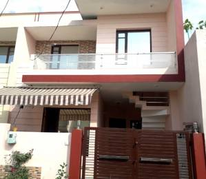 1369 sqft, 3 bhk IndependentHouse in Builder Venus Valley Colony Jalandhar Bypass Road, Jalandhar at Rs. 25.5000 Lacs