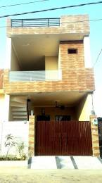 942 sqft, 2 bhk BuilderFloor in Builder Venus Valley Colony Bypass Road, Jalandhar at Rs. 18.5100 Lacs