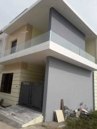 1010 sqft, 3 bhk Villa in Builder Venus Valley Colony Bypass Road, Jalandhar at Rs. 23.0000 Lacs