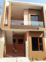 1000 sqft, 3 bhk IndependentHouse in Builder venus valley Jalandhar Bypass Road, Jalandhar at Rs. 21.0000 Lacs