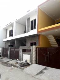 1418 sqft, 3 bhk Villa in Builder kalia Colony Phase 2 Bypass Road, Jalandhar at Rs. 29.5300 Lacs