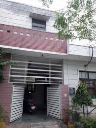 913 sqft, 2 bhk BuilderFloor in Builder khandala farm colony Bypass Road, Jalandhar at Rs. 17.0000 Lacs