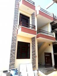 915 sqft, 3 bhk Villa in Builder Amrit Vihar Colony Bypass Road, Jalandhar at Rs. 19.4800 Lacs