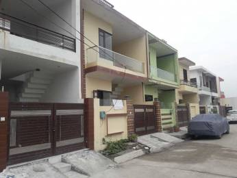 1525 sqft, 3 bhk Villa in Builder kalia Colony Phase 2 Bypass Road, Jalandhar at Rs. 29.5400 Lacs