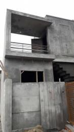 730 sqft, 2 bhk BuilderFloor in Builder Amrit Vihar Colony Bypass Road, Jalandhar at Rs. 19.5200 Lacs
